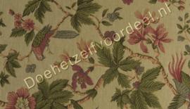Danish Art Weaving - Monaco - 664