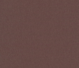 Vyva Fabrics - Extex - w71 Redbrick
