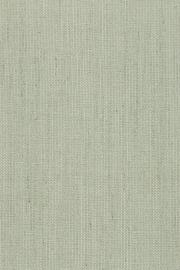 Kvadrat - Clara 2 - 248