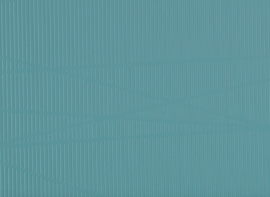 Kvadrat - Fold 006
