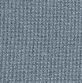 Gabriel - Twist Melange - 67004