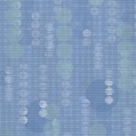 Vyva Fabrics - Kisho - 2236 Skyway