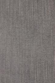 Aristide - Atom - 150 Slate