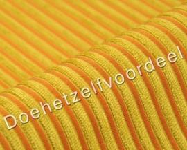 Kobe - Nestor - 4 Geel Oranje