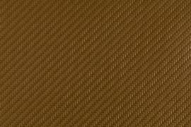 Vyva Fabrics - Carbon Fiber - 0002 Toffee