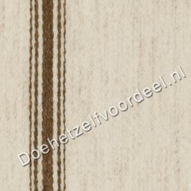Danish Art Weaving - Nuuk - 13010