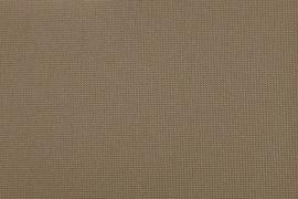 Vyva Fabrics - Legend - 2270 Pine Cone