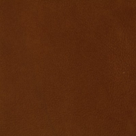 Ohmann Leather - Collectie Colorado - 2801 Cherry