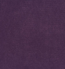 Vyva Fabrics - Agua - Nova Damson