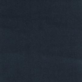 Kvadrat - Harald 3 - 182
