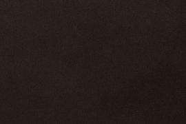 Vyva Fabrics - Extex - Groove Amber 10074