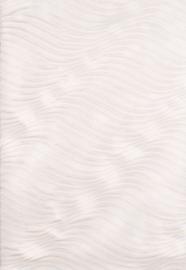 Vyva Fabrics - Extex - Wave Pearl
