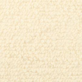 Bute - Storr - 0501 Egg White