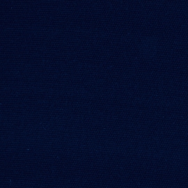 Vyva Fabrics - Sunbrella Marine - New Sunbrella 5057 Captain Navy
