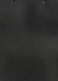 Ohmann Leather - Smart - 2203 Mocca