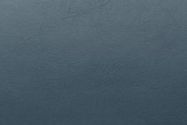 Vyva Fabrics - Bella Nappa - Deep Sea 5834