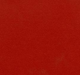 Vyva Fabrics - Agua - Stirata Crimson