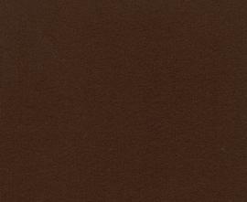 Vyva Fabrics - Agua - Stirata Chestnut
