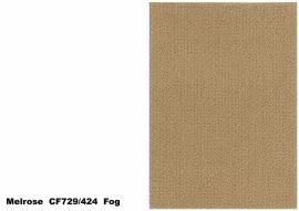 Bute Fabrics - Melrose CF729 - Fog 424