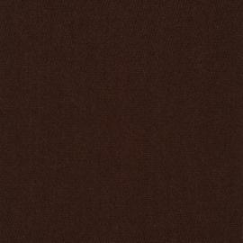 Bute - Denim - 0404 Earth