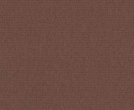 Vyva Fabrics - Extex - w73 Tuscan