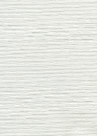 Vyva Fabrics - Agua - Mystique Bamboo Ivory