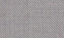 Bogesunds - Shimmer - 144