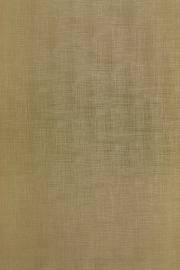 Aristide - Silkor - 02 Gold