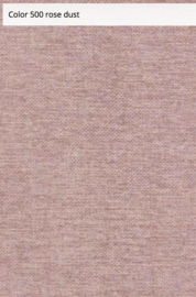 Aristide - Louis - 500 Rose Dust