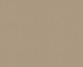 Vyva Fabrics - Samoa 4242 Chanvre