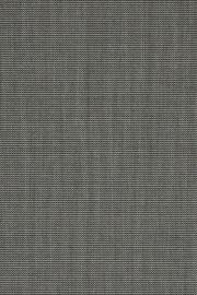 Kvadrat - Umami 3 - 973
