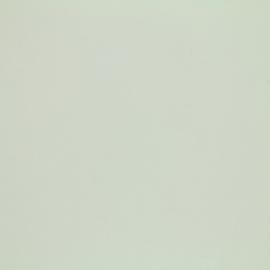 Ohmann Leather - Collectie Saddle -  9014 White