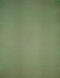 Textil-Miljö - Fashion 189