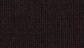 Svensson - Rami Plus - Kleur 3372