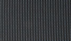 Danish Art Weaving - Baron Ruit - 5