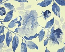 Kobe - Birdham - 3 Wit Blauw
