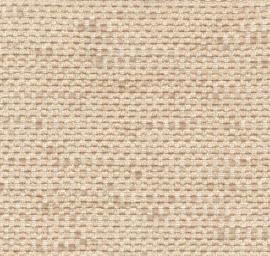 Vyva Fabrics - Extex - Spice Corlander