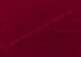 Danish Art Weaving - Grand Mohair - 6105