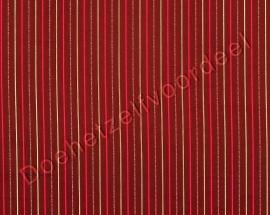 Kobe - Bizot - 2 Rood Roze