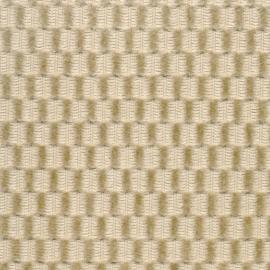 Vyva Fabrics - Agua - Evoke Beige