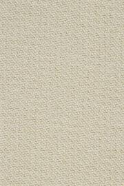Kvadrat - Coda 2 - Kleurnummer 422