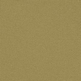 Gabriel - Atlantic - 61166