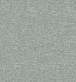 Höpke - Concept colors - Amara M6419B13