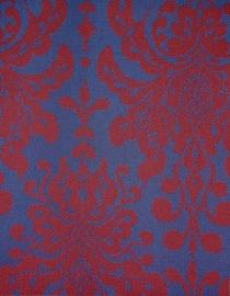 Textil-Miljö - Wallpaper 580