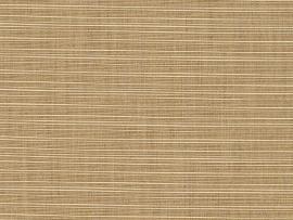 Vyva Fabrics - Sunbrella - 8011 Dupione Sand