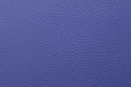 Vyva Fabrics - Bella Grana - Bright 3176