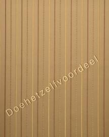 Kobe - Bizot - 3 Beige Bruin