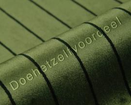 Kobe - Inconel - 6 Groen