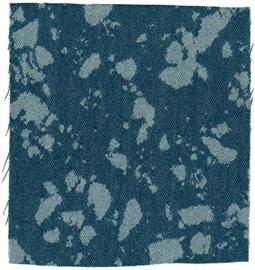 Bute - Mineral - 0504 Kyanite