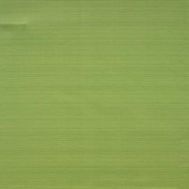 Kvadrat - Rove - Kleurnummer 016